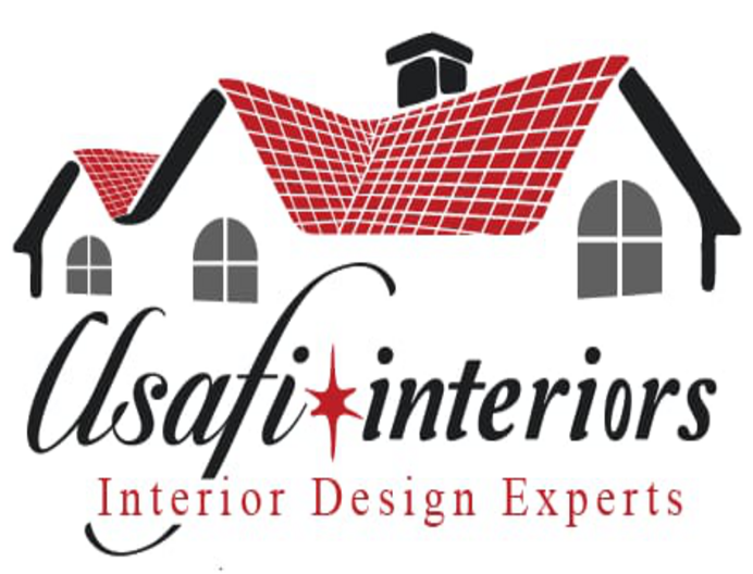 Usafi Interior Design Kenya